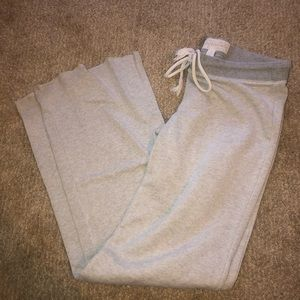 Lazy Day at Home sweat pant